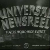 WWI and WWII Newsreel Interactive