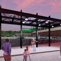 Air Products reaffirms commitment to safety and community with $100,000 grant to National Museum of Industrial History